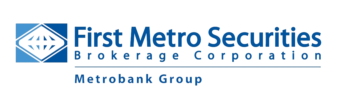 First Metro Brokerage