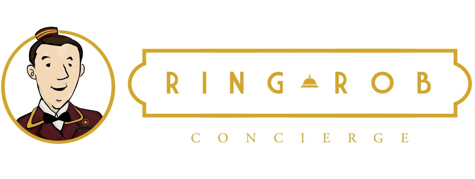 Ringrob Concierge