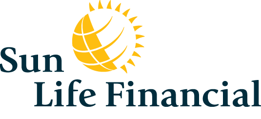 Sunlife International