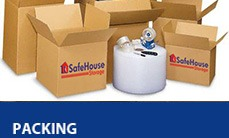 Safehouse Self storage 03