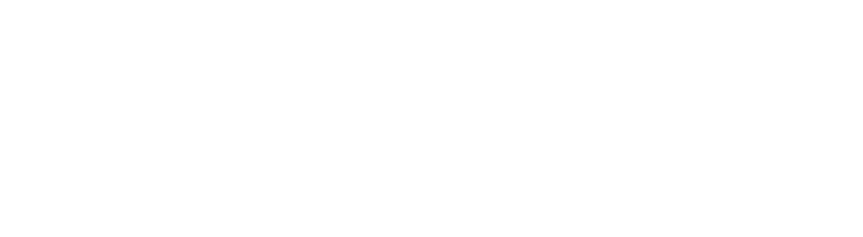 Safehouse Storage